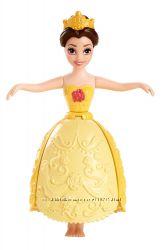 Mattel Плавающие принцессы из новой серии фирмы Mattel