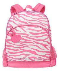 Школьные рюкзаки CRAZY8