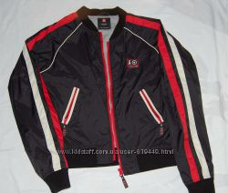 Куртка-ветровка Colins
