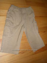 джинси 18 міс