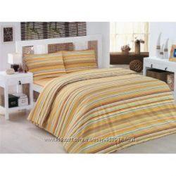 Распродажа постельного белья, текстиль