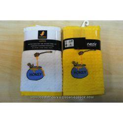 Кухонные полотенечки Mariposa - приятный подарок себе и близким