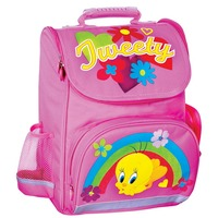 Рюкзаки, сумки, пеналы Cool for school