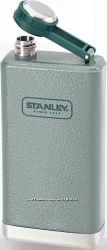 Стильный подарок настоящим мужчинам -Термофляга Stanley США