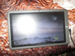 Планшет Coby Kyros MID1024-4G