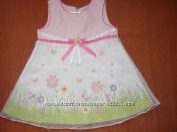 Платье Bebes