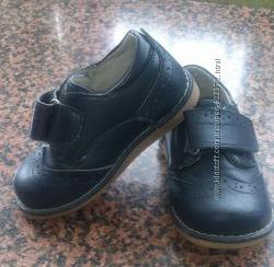 Туфельки Шалунишка ортопед