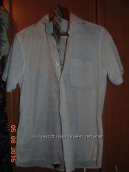 продам рубашка мужскую