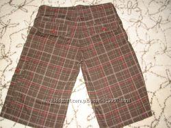 Новые шорты для подростка
