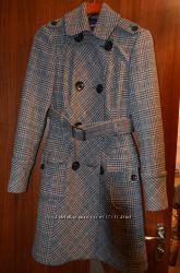 пальто Mexx 38-40 Ідеальний стан