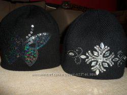 Отличные шапки недорого