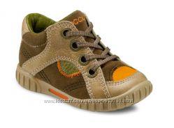 Деми ботиночки ЕССО 20 р