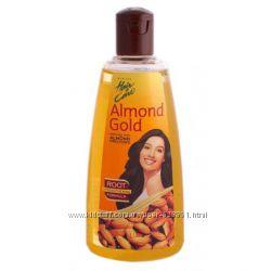 Масло  кондиционер для волос Marico Limited