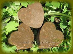 Натуральное лечебное травяное мыло с нуля Знахарь