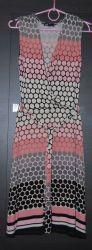 платье Oodji, размер S, состояние нового