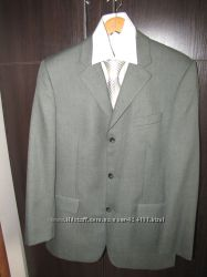 костюм от Воронина