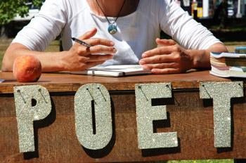 Стихи под заказ, Вірші на замовлення. Песни, реклама. Райтер, сонграйтер