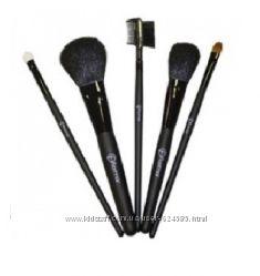 Набор для макияжа Flormar