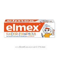 Зубные пасты Elmex и другое с немецкой аптеки shop-apotheke. com