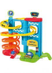 Качественные игрушки с нем. сайта mytoys. de