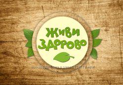 Продукты для Диеты Дюкана, Киев, Одесса, вся Украина
