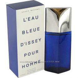 Issey Miyake parfum