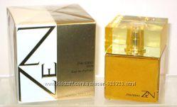 Shiseido Zen парфюмированная вода