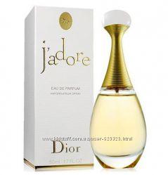Christian Dior Jadore Hypnotic Poison Dolce Vita Fahrenheit
