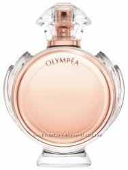 Paco Rabanne One Milion Parfum весь ассортимент цены duty free