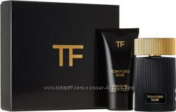 Tom Ford Tuscan Leather White Patchouli Tobacco Vanille edp edt