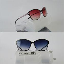 в наличии солнцезащитные очки Айс Берли ic Berlin