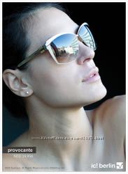 Солнцезащитные очки Айс Берли ic Berlin в наличие