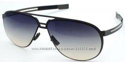 в наличии солнцезащитные очки unisex Strada del Sole Швейцария