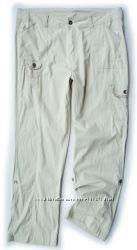 Знатные летние брюки Timeless fashions