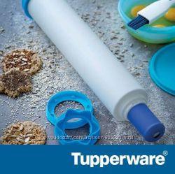 Скалка Tupperware