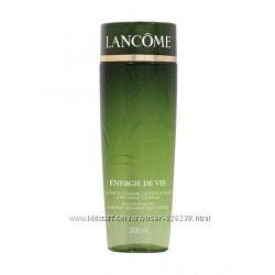 Тоник для лица Lancome Energie De Vie 200 ml
