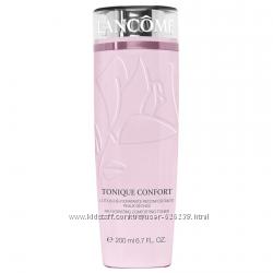 Тоник Lancome Tonique Confort 200 ml