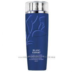 Увлажняющий лосьон для лица Lancome Blanc Expert 200 мл