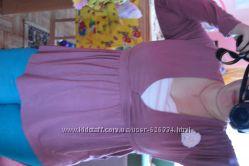 Блузка беременным и кормящим