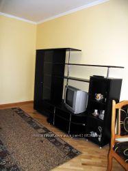 Двухкомнатная квартира в двухетажном доме г. Трускавец