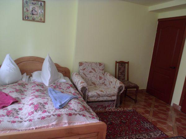 Квартира с отдельным входом г. Трускавец