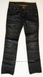 джинсы LTB