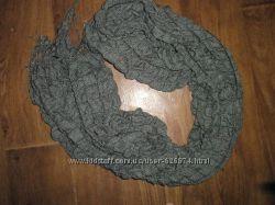 шарф Италия