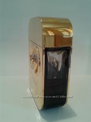 Gucci Guilty Intense парф вода