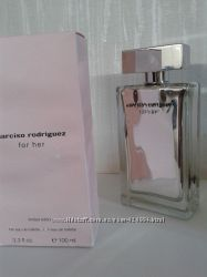 Narciso Rodriguez For Her Eau de Toilette Limited Edition
