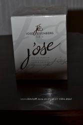 Jose Eisenberg JOse