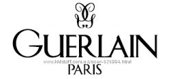 парфумерия Guerlain