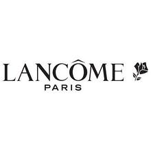 парфумерия Lancome