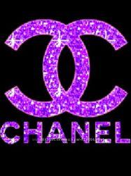 парфумерия Chanel