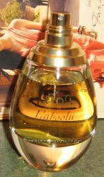 Christian Dior JAdore LAbsolu 2009 года выпуска